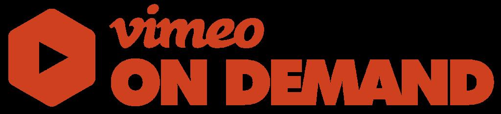 vimeo_logo-01