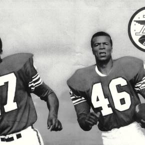 Charlie & Tony King