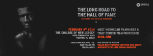 http://bonner.pages.tcnj.edu/2014/01/24/film-screening-the-long-road-to-the-hall-of-fame-february-4-2014/